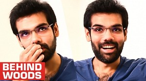 I listened to 200 Scripts & Rejected Mass Movies! - Sibiraj | MY 39