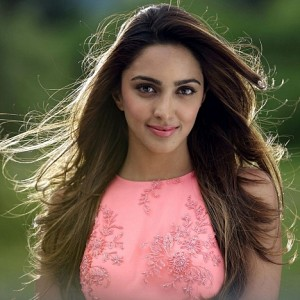 Popular actress wants to date MS Dhoni!