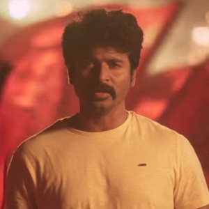 Ezhu Velaikkara video song - Velaikkaran