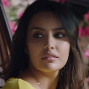Fukrey Returns trailer | Priya Anand