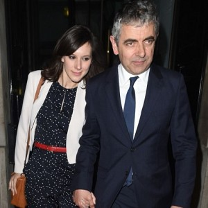Mr.Bean to become a father yet again at 62