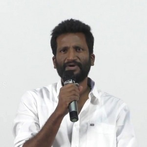Suseenthiran publicly apologizes to this heroine!