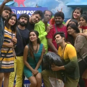 10 life lessons for youngsters that can be learned from Bigg Boss