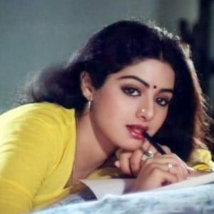 12 Sridevi Movies that will make you miss her more