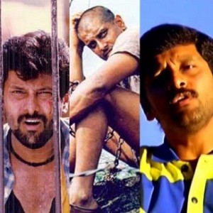 The Bala transformation of top actors