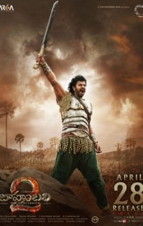 Baahubali 2 Telugu Movie Review