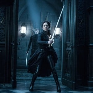 Underworld : Blood wars English movie photos