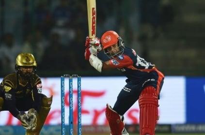 He's just so much like Sachin Tendulkar: Ex-Aussie batting great about
