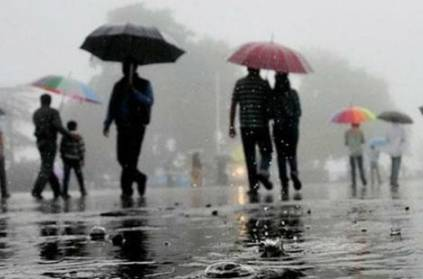 Heavy Rain may possible in Southern District of TN