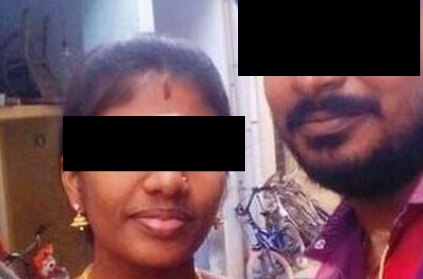 Shocking turn of events: What really happened in Vadapalani murder case