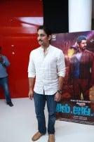 Siddharth (aka) Actor Siddharth