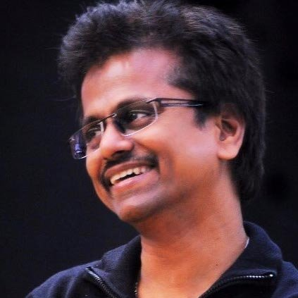 AR Murugadoss is not remaking Million Dollar Baby in Hindi