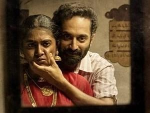 Trailer talk: Fahadh Faasil's 'Malik' promises a taut political thriller! - Watch