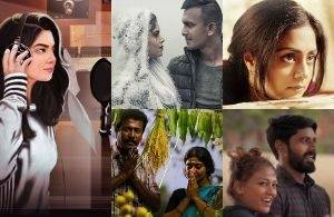 Best of Tamil Music - May 2020 - Pick your favorites now!