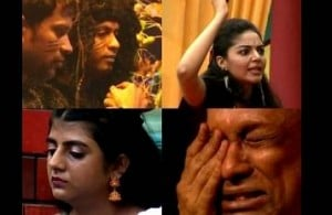 """I have stooped down to their level - Evict me!"" - Bigg Boss Tamil 4 - Day 17 - Top 5 Moments here!"