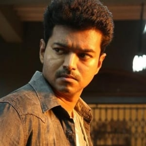 Know who owns the satellite rights of Vijay films since 2000?